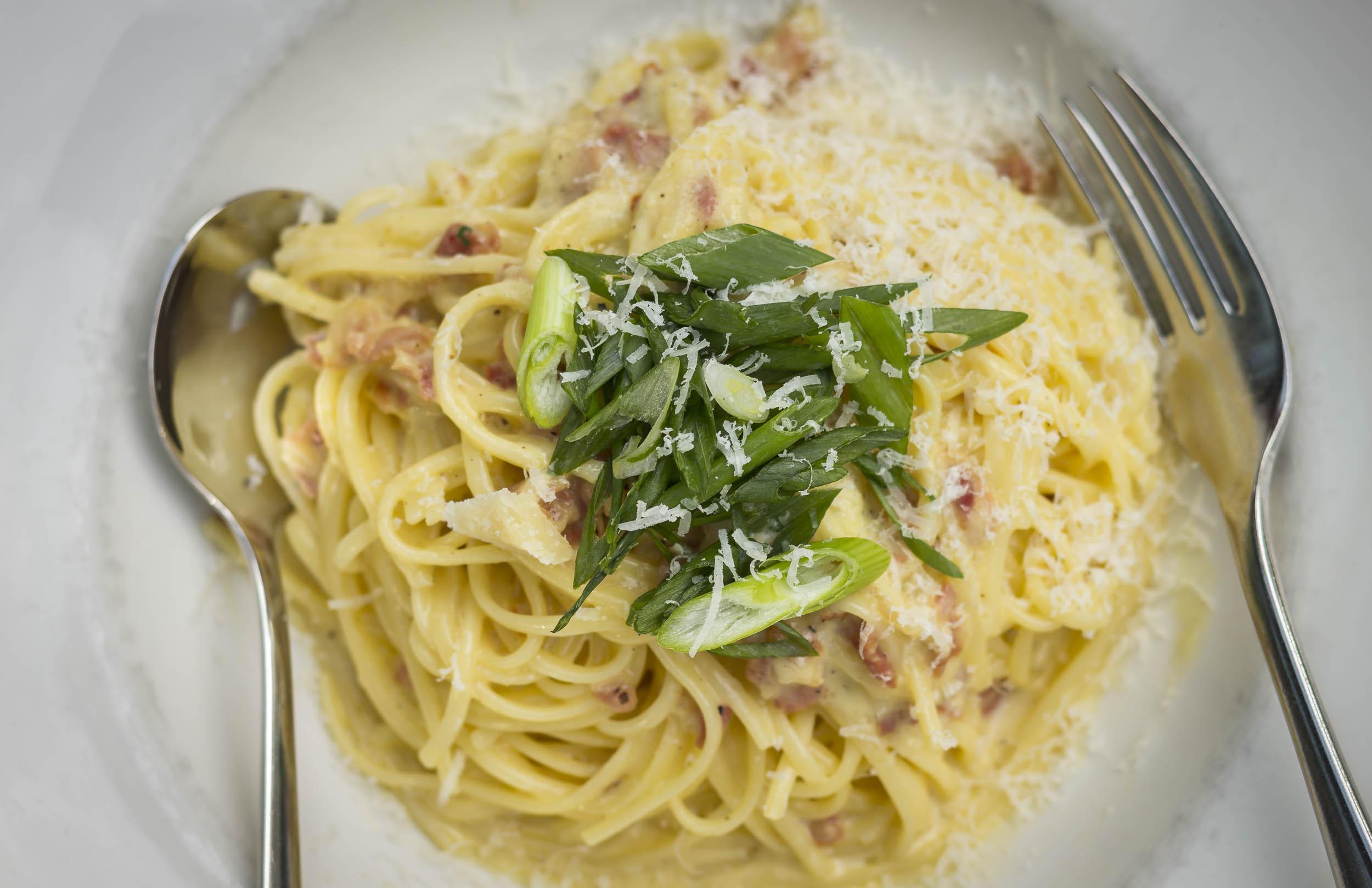 Italian_Kitchen_2858.jpg