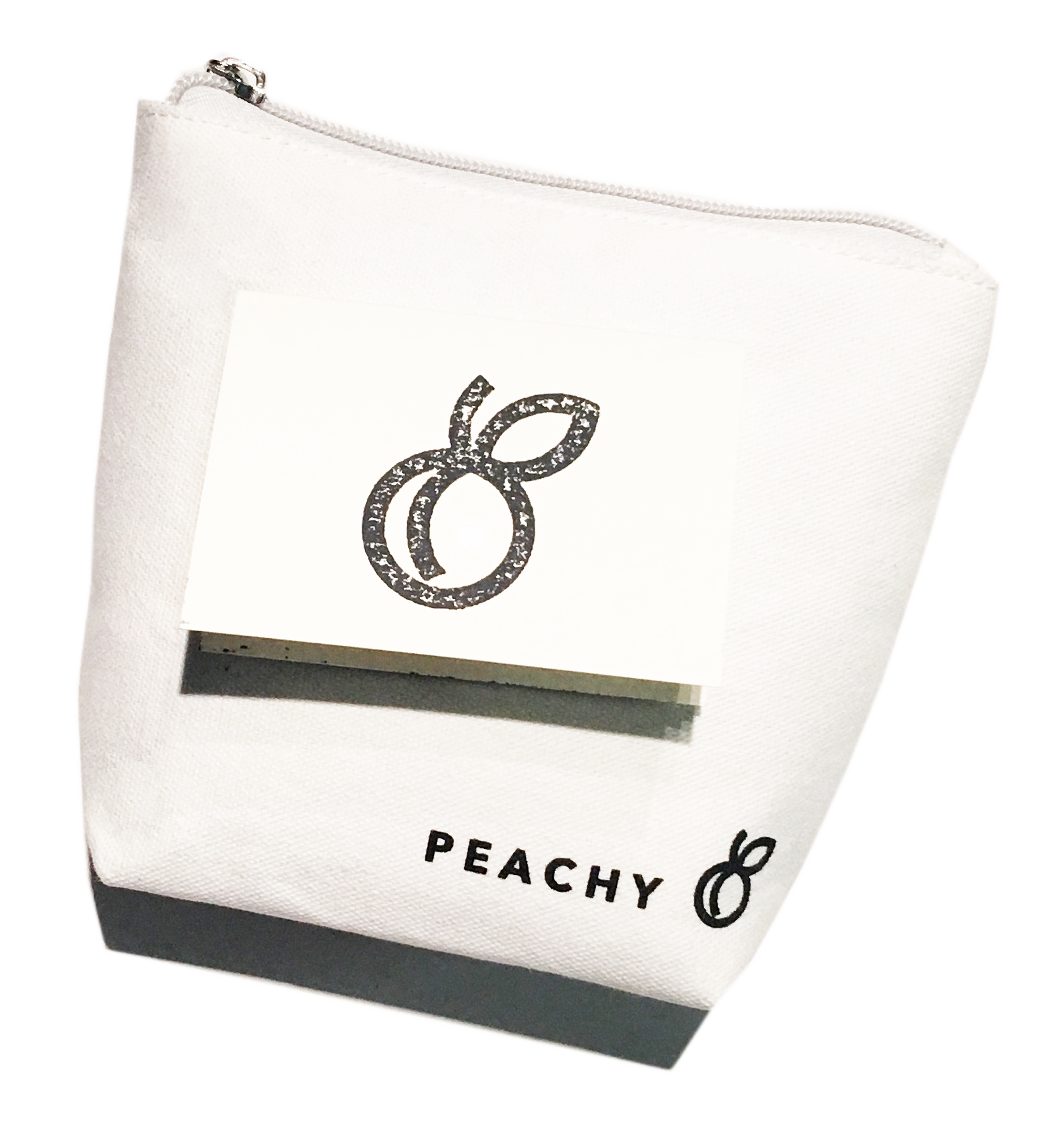 SHOP - the Peachy store for the latest and greatest calming products