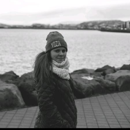 Mikaela .png