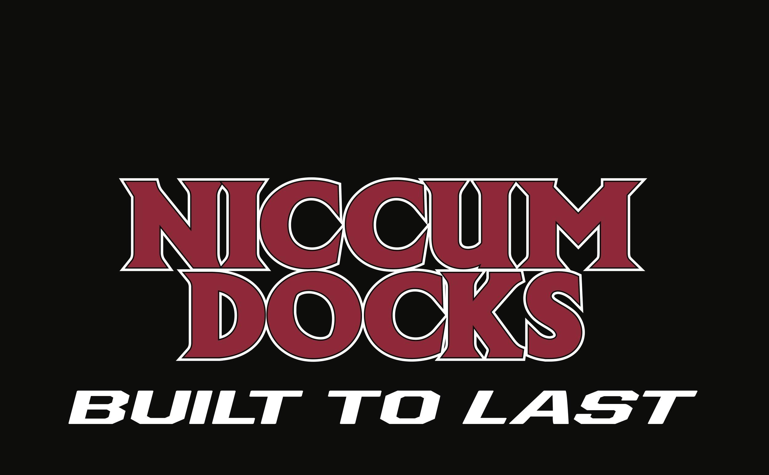 niccum docks 2 NEW-2.jpg