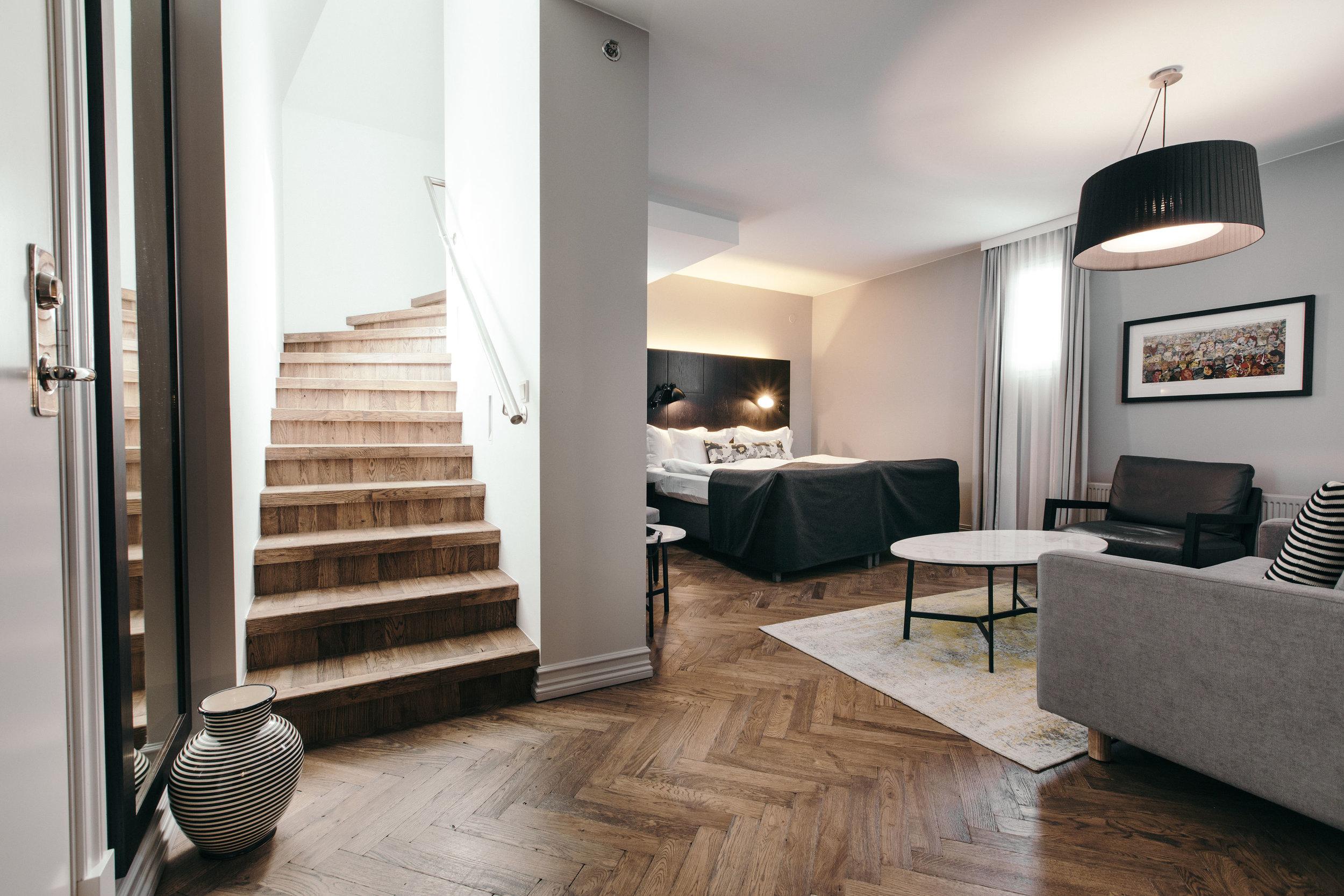 Apotek Hotel - Tower Suite 5.jpg