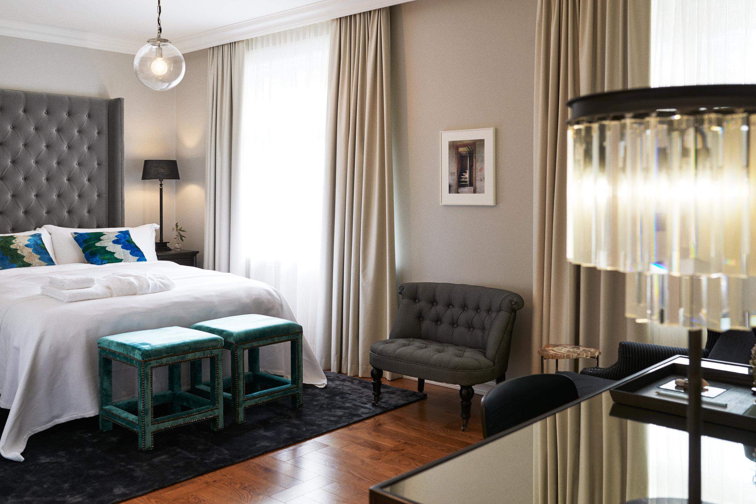 Sand Hotel 166 - Copy.jpg