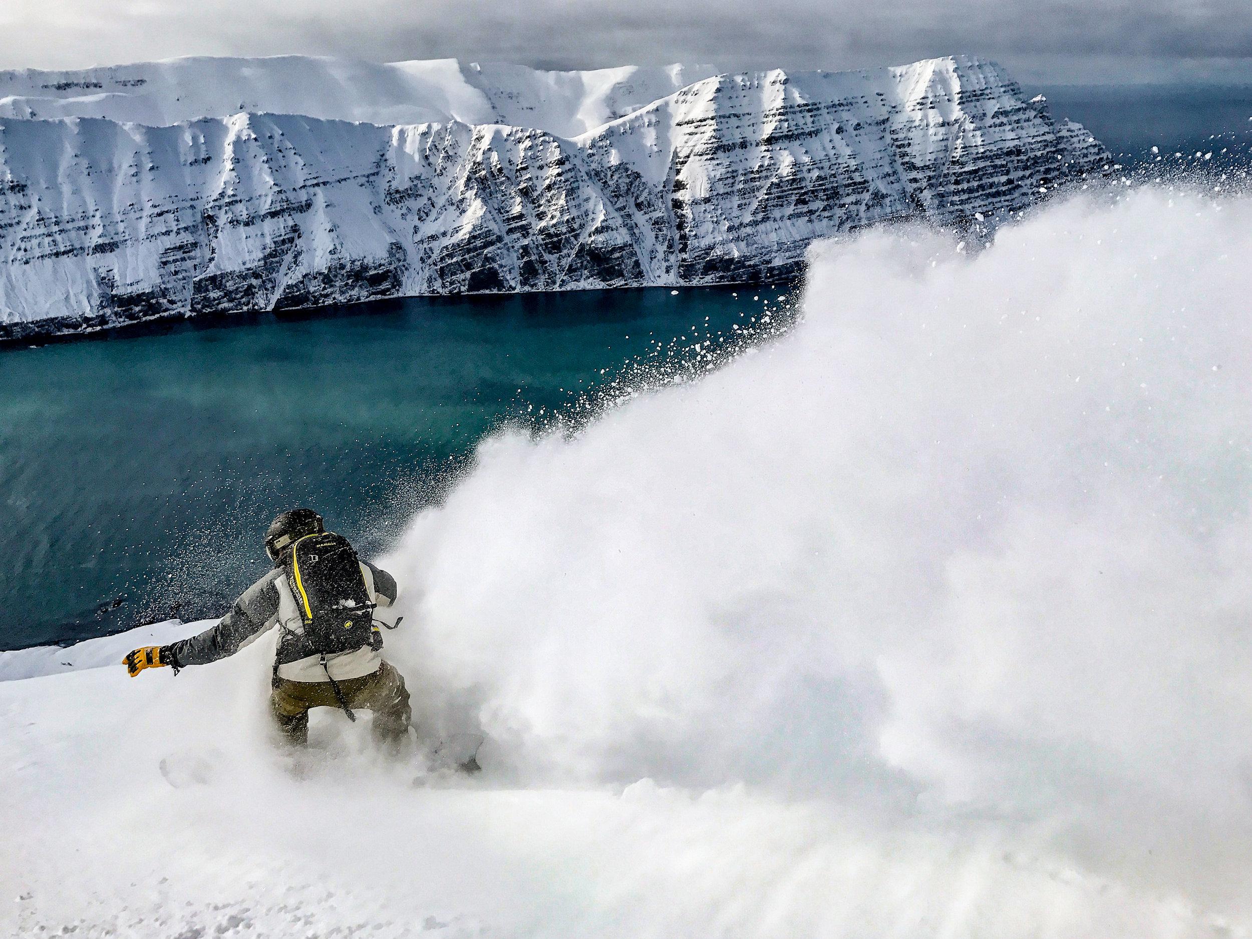 Iceland_Ski-31.jpg