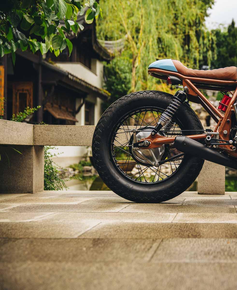 Enginethusiast Little Horse Cycles Honda CB550 Cafe Racer-43.jpg