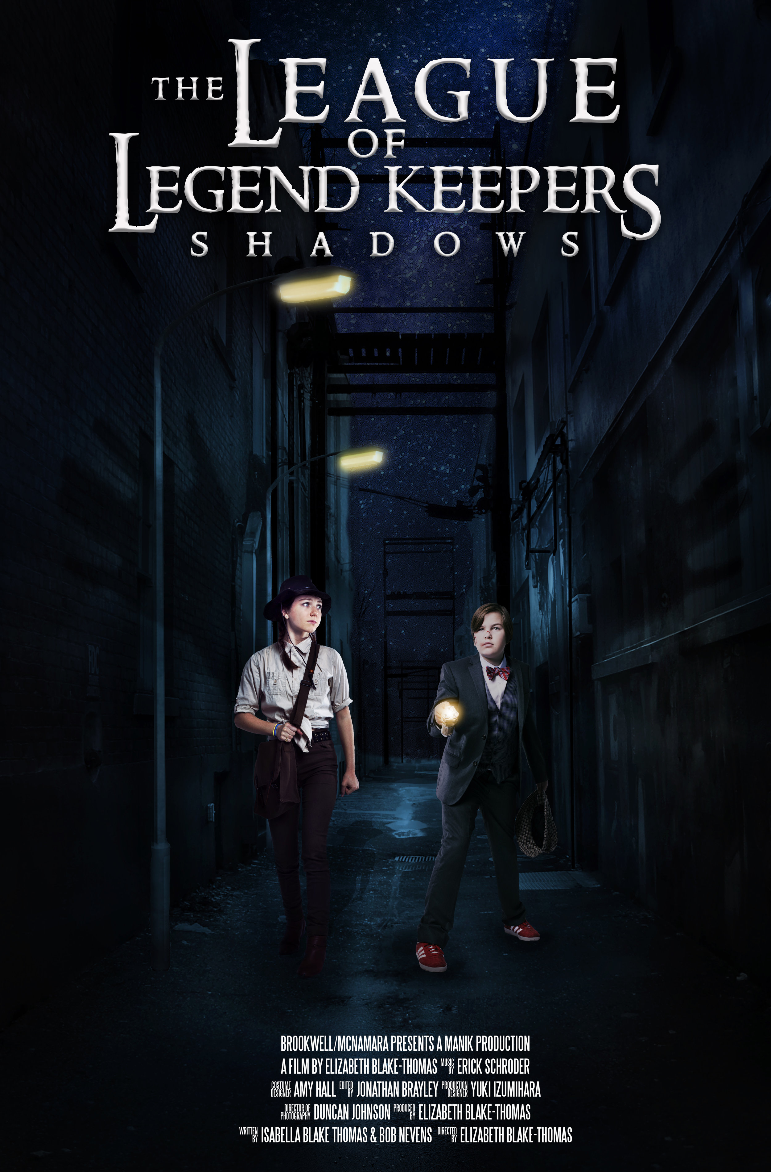 Shadows-Poster.jpg