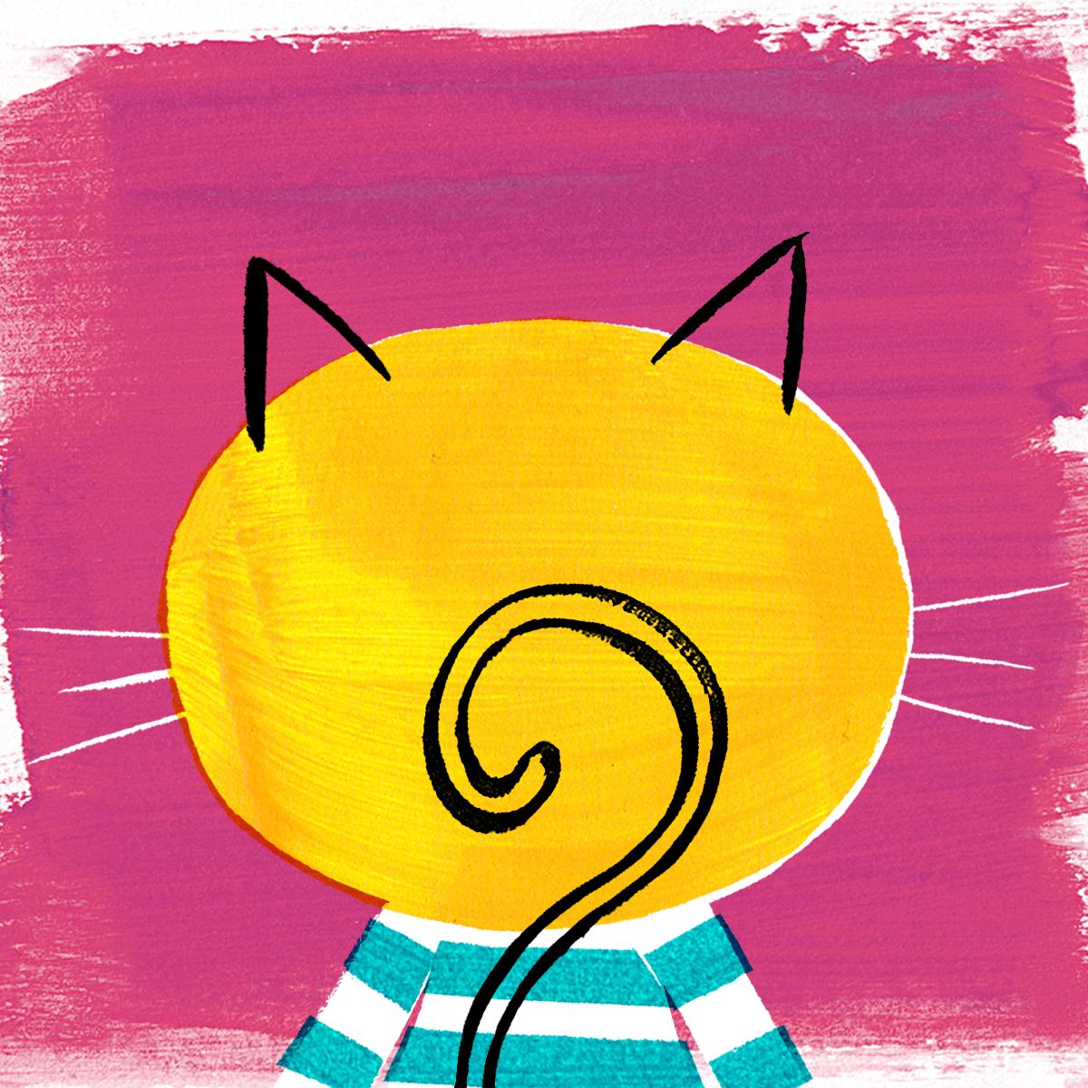 CatDay2.jpg