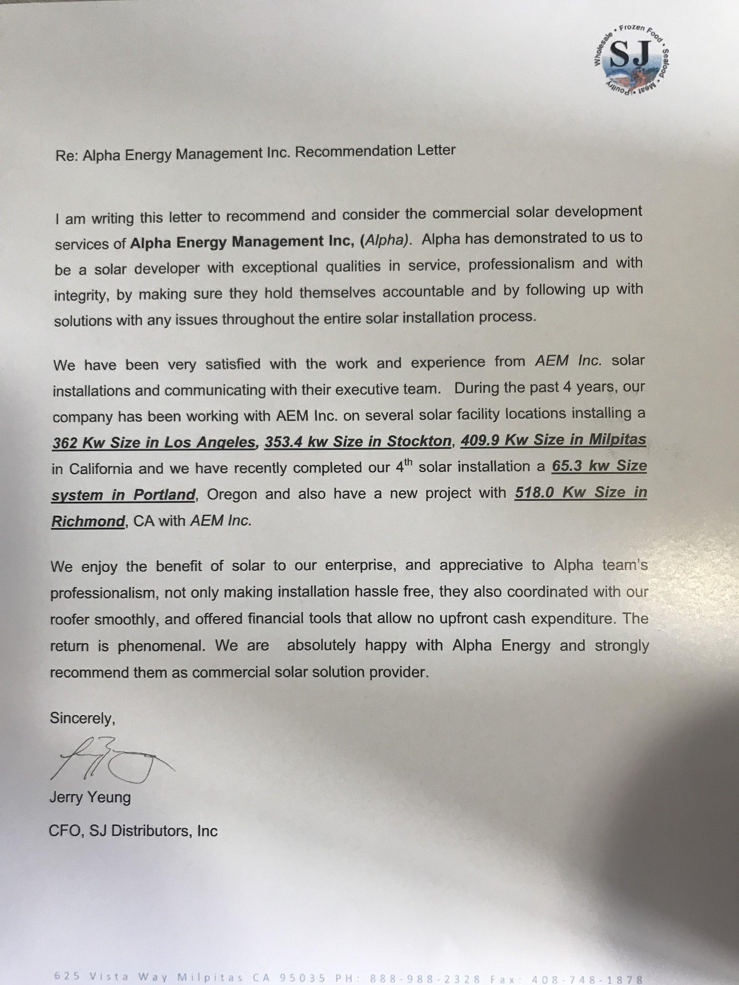 S&J Testimonial Letter Signed 2018.jpg