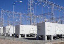Battery Storage  Now Available for your Facility