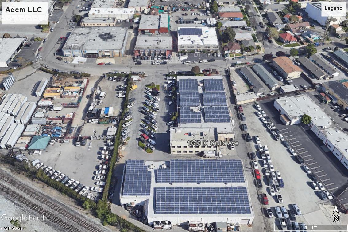 Adem LLC Aerial View of Solar System 1040 Di Giulio Ave Santa Clara.jpg