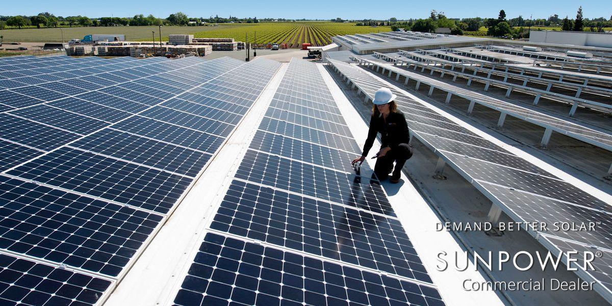 Commercial-SunPower-Solar.jpg