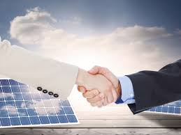 Solar Loan Agreement.jpg
