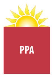 Solar PPA SUn.jpg