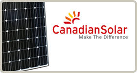 Canadian Solar Panel photo.jpg