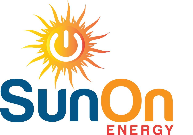 Sunon Energy LOGO Revised 2.jpg