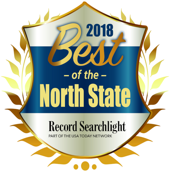 Best of the North State 2018 Sunon.png