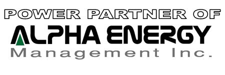 Alpha Power Partner.jpg