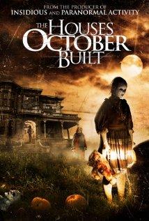 The_Houses_October_Built_poster.jpg