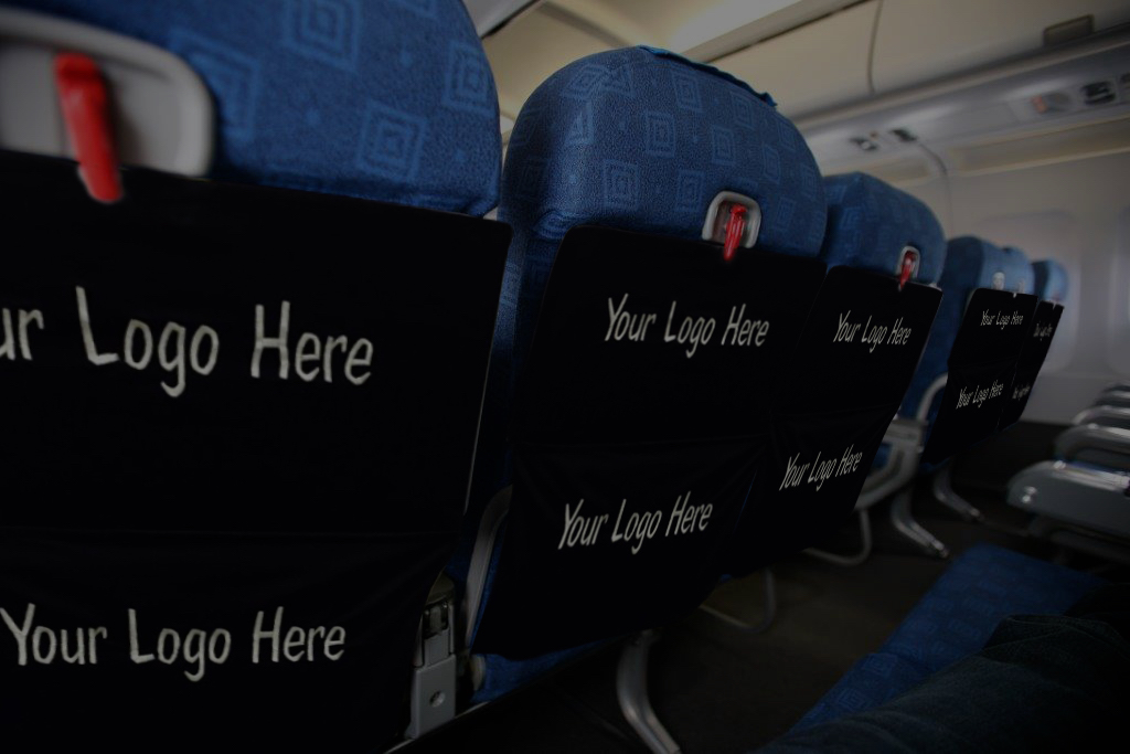 roll-seats-1.jpg