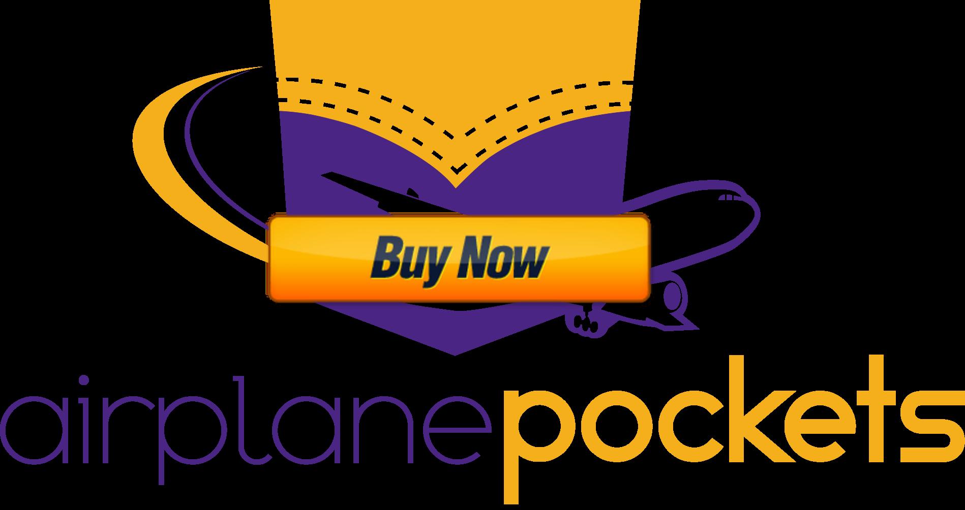 _Airplane Pockets Logo4.png