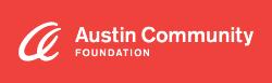 ACF logo reversed color for website.png