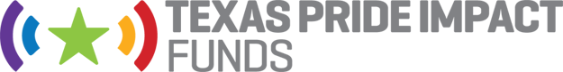 TPIF logo-02-1.png