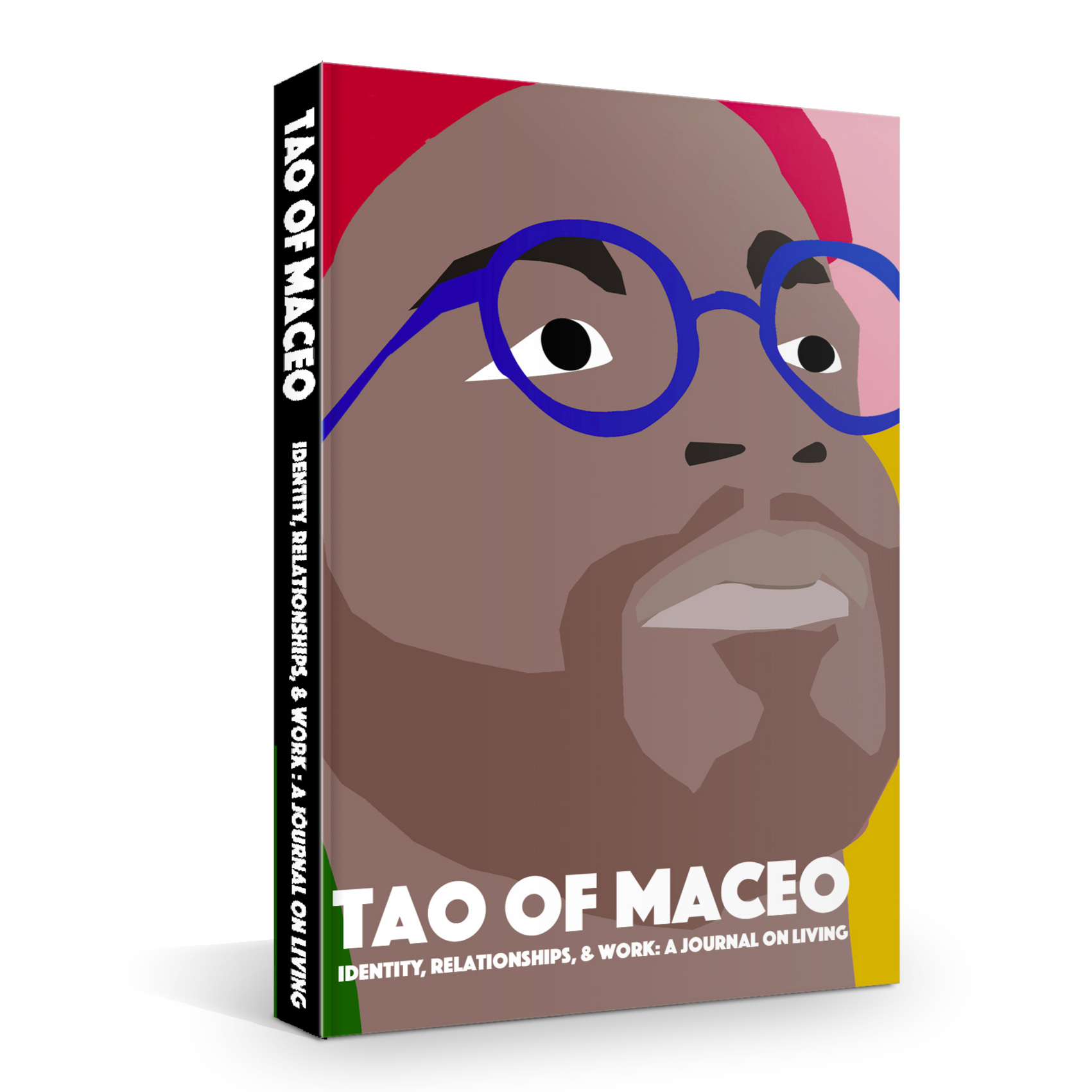 Tao+of+Maceo_Cover_shop.jpg