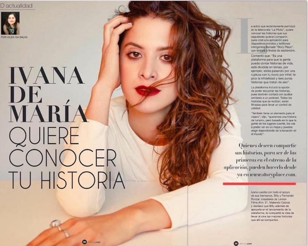 D Latinos Magazine - July 2017