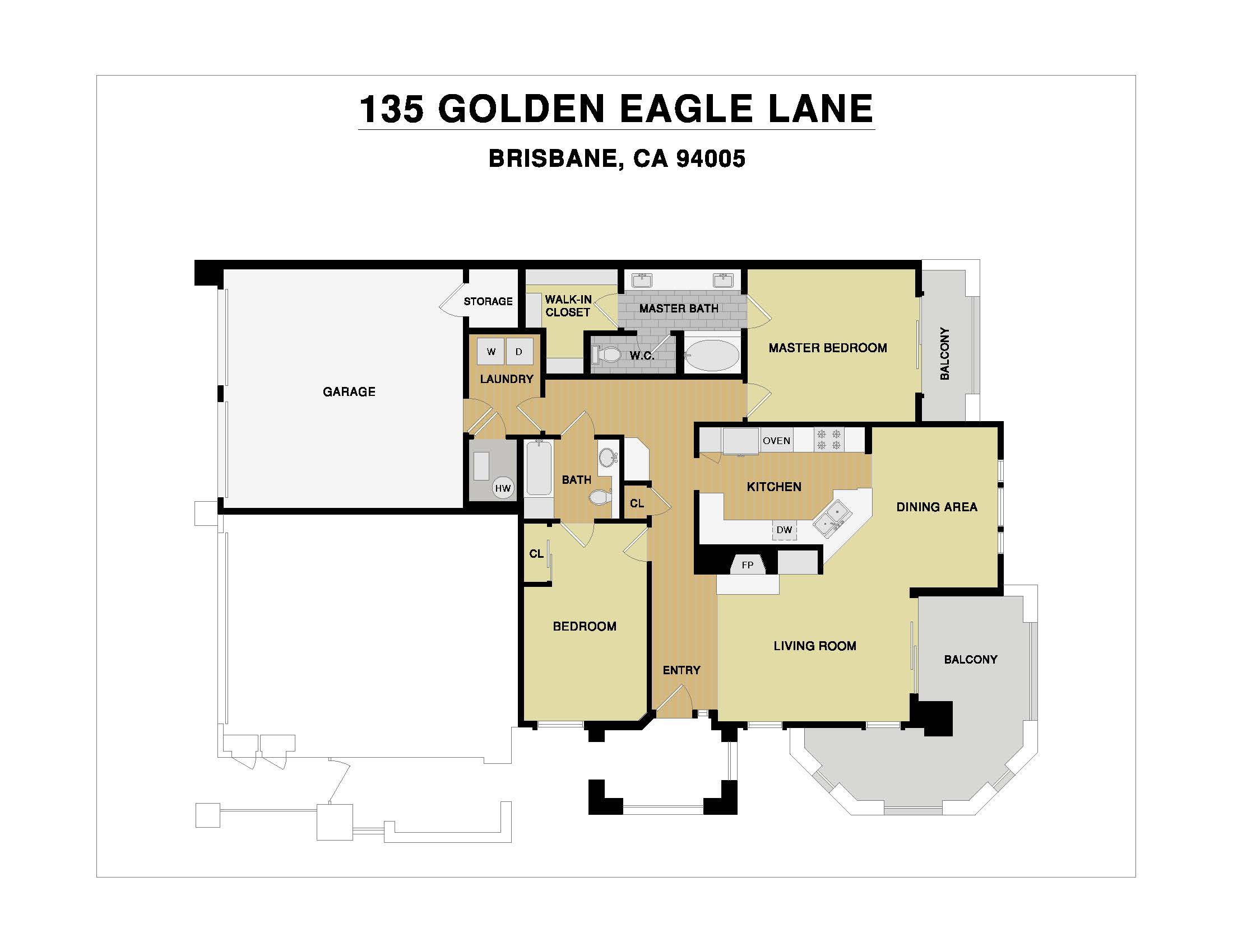 135 Golden Eagle Lane OHD Color_jpg.jpg