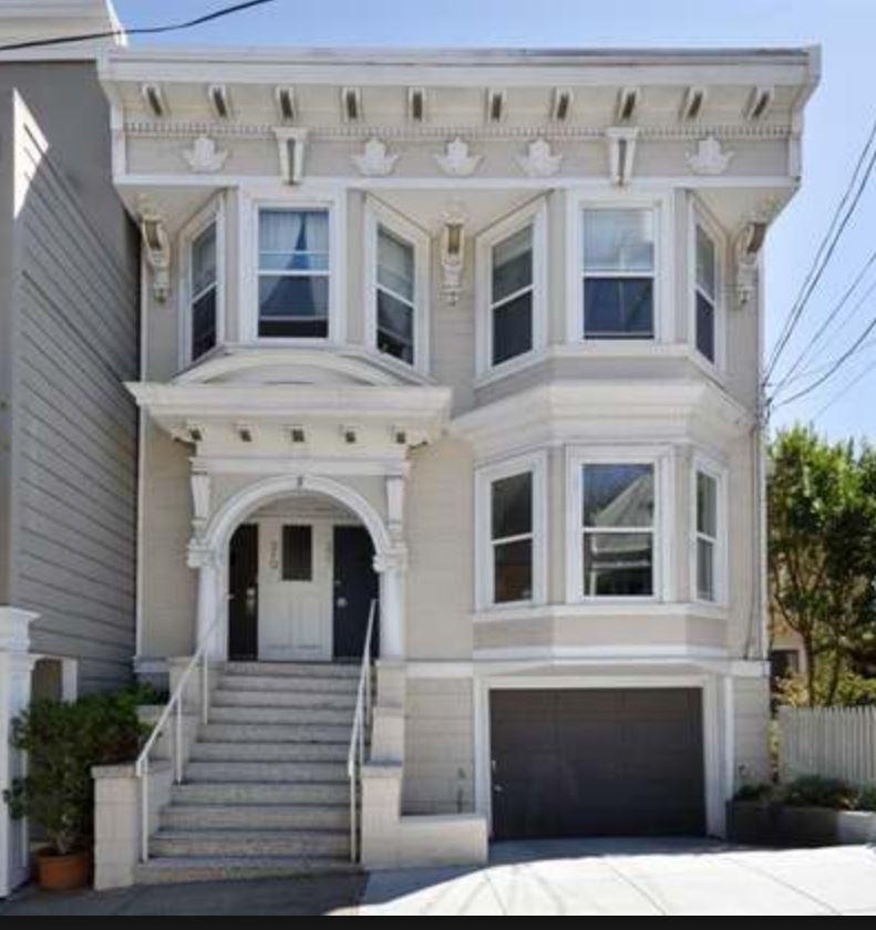 221 Eureka Street, San Francisco, CA