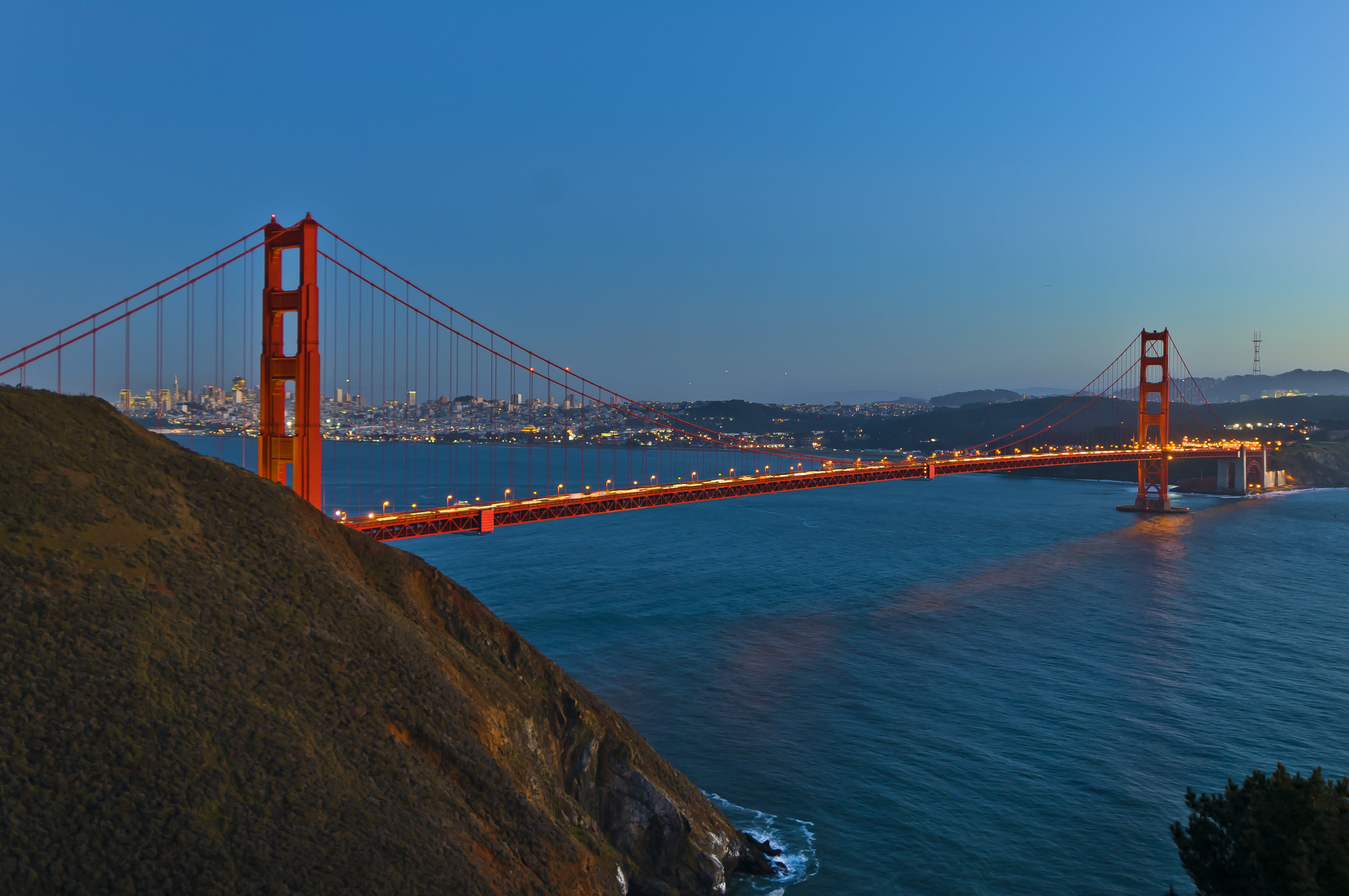 GG Bridge_twilight.jpg