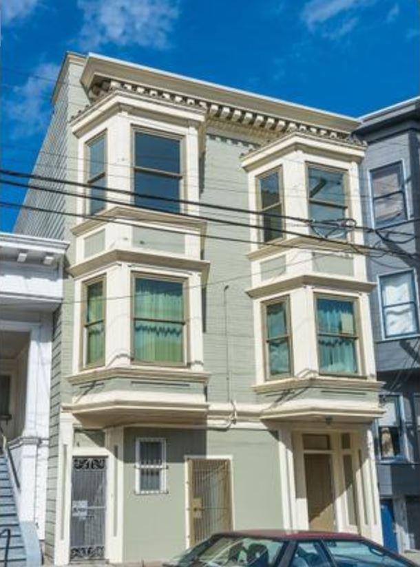 446-450A 14th Street