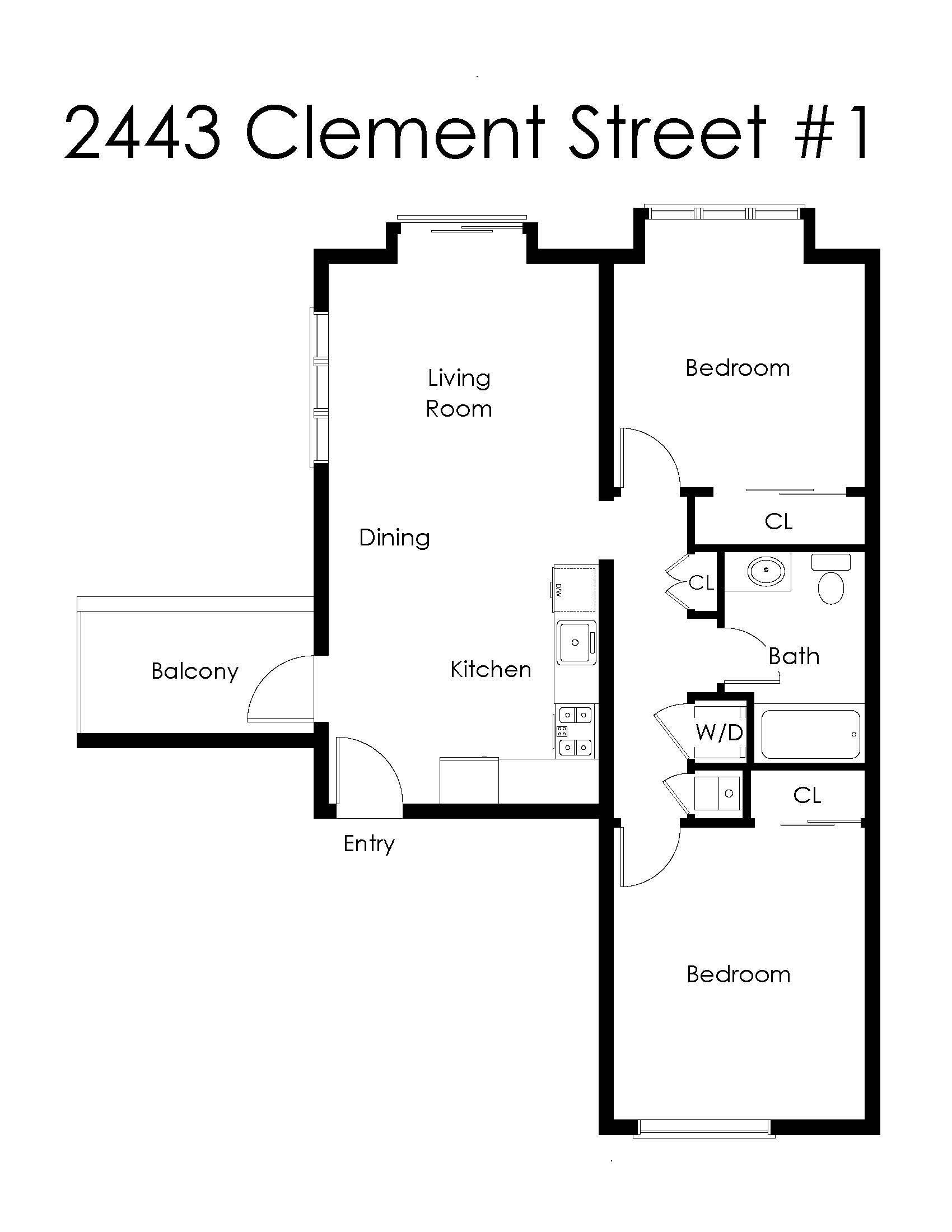 Chief Architect 8.0  2443 Clement Street #1 Vanguard M McHale.jpg