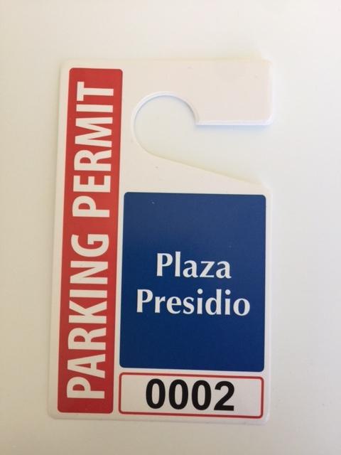 Parking Permit.JPG