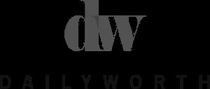 DailyWorthBW.png
