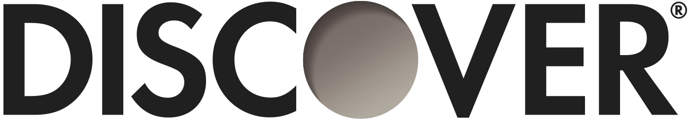 discover-logo_BW.png