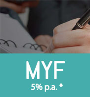 MYFTIle.jpg