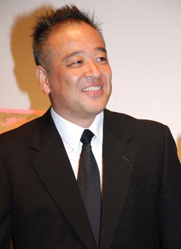 Director Yuichi Sato