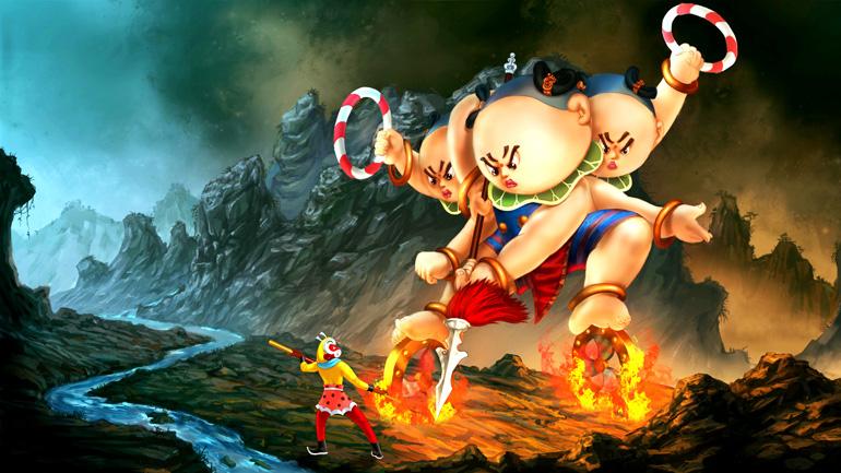 Monkey-King-3D.jpg
