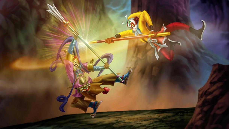 The-Monkey-King-Uproar-in-Heaven-3D-post-1.jpg