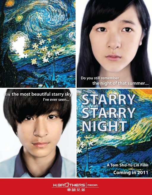 starry-starry-night-2011-1.jpg