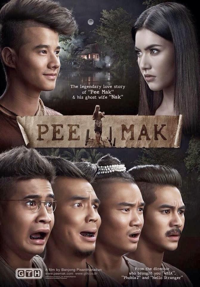 Pee_Mak_International_Poster.jpg