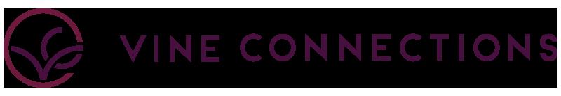 New VC logo.png
