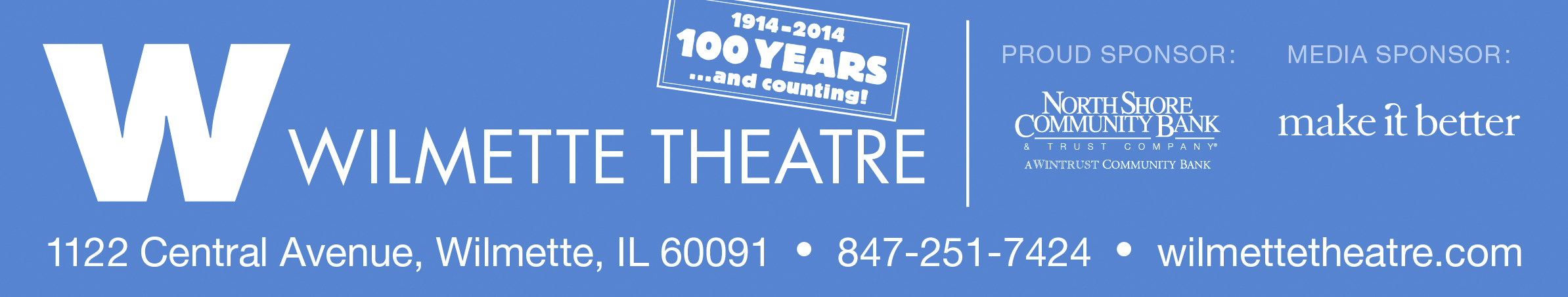 Wilmette_Theatre_logo_banner_1214 white background.jpg