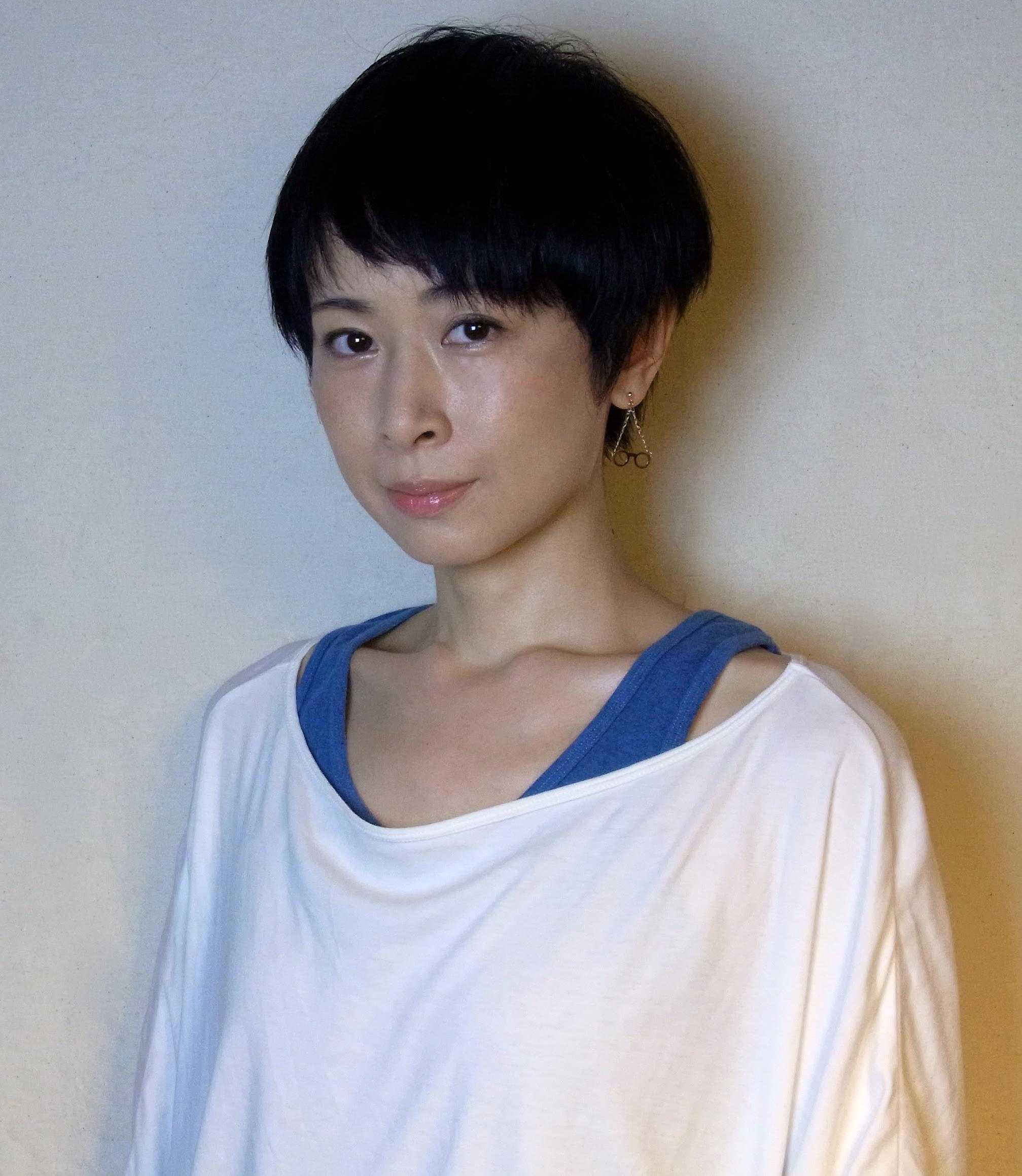 Copy of Yuki Tanada