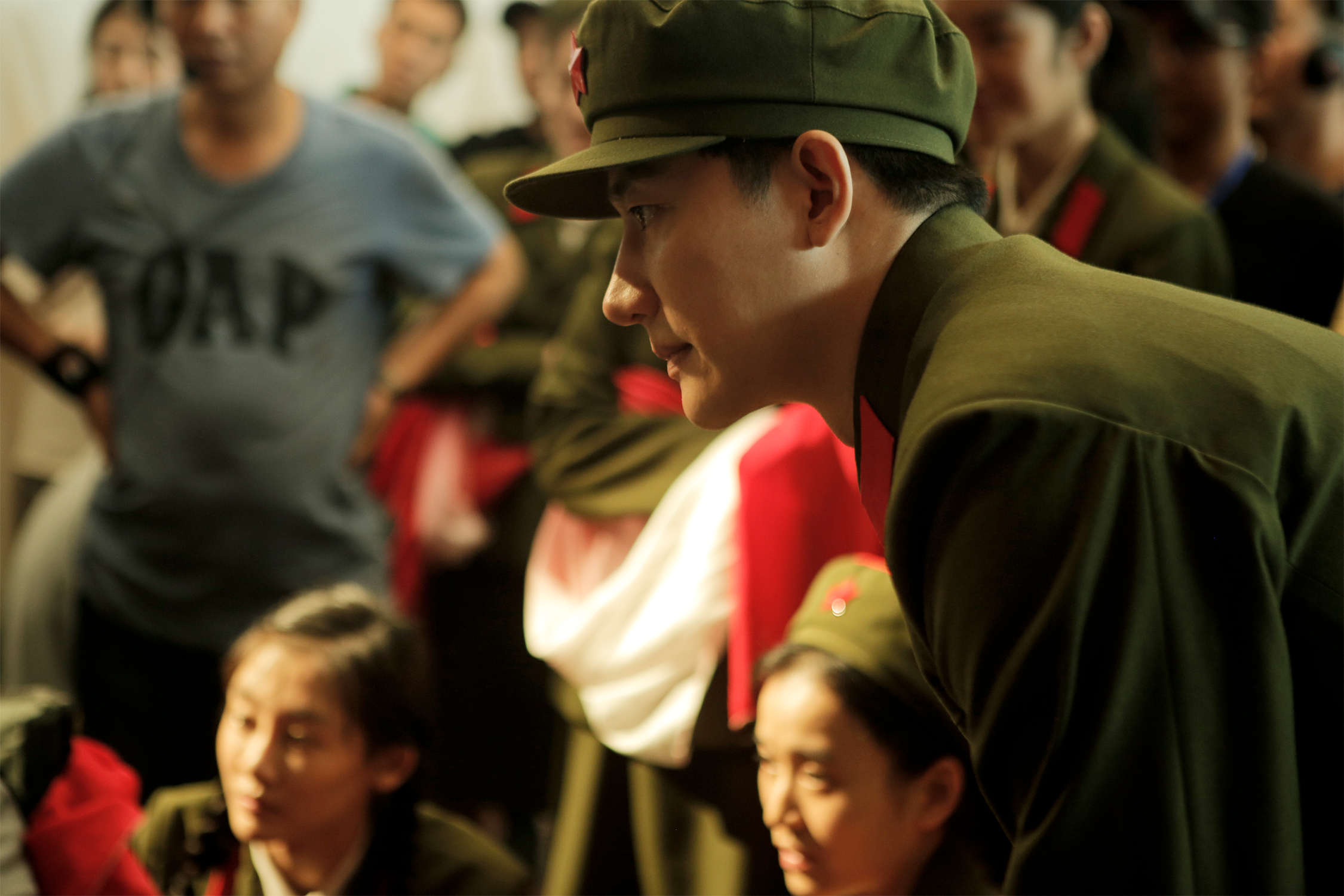 FengXiaogangYOUTH_Still05.jpg
