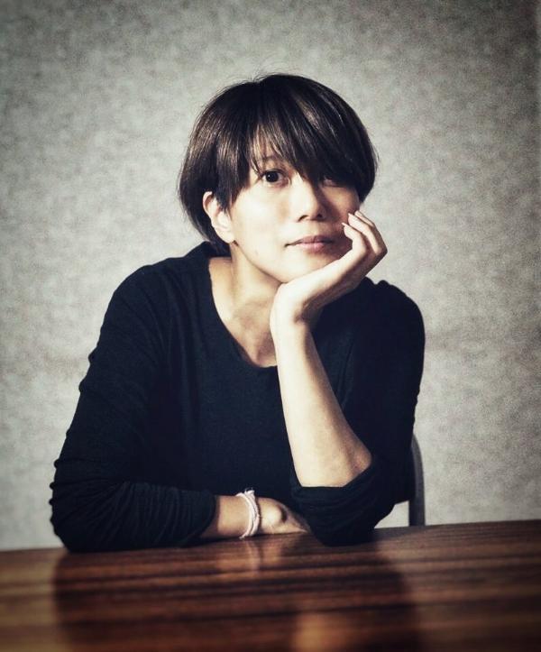 Yukiko Mishima (プロフィールB) 三島有紀子