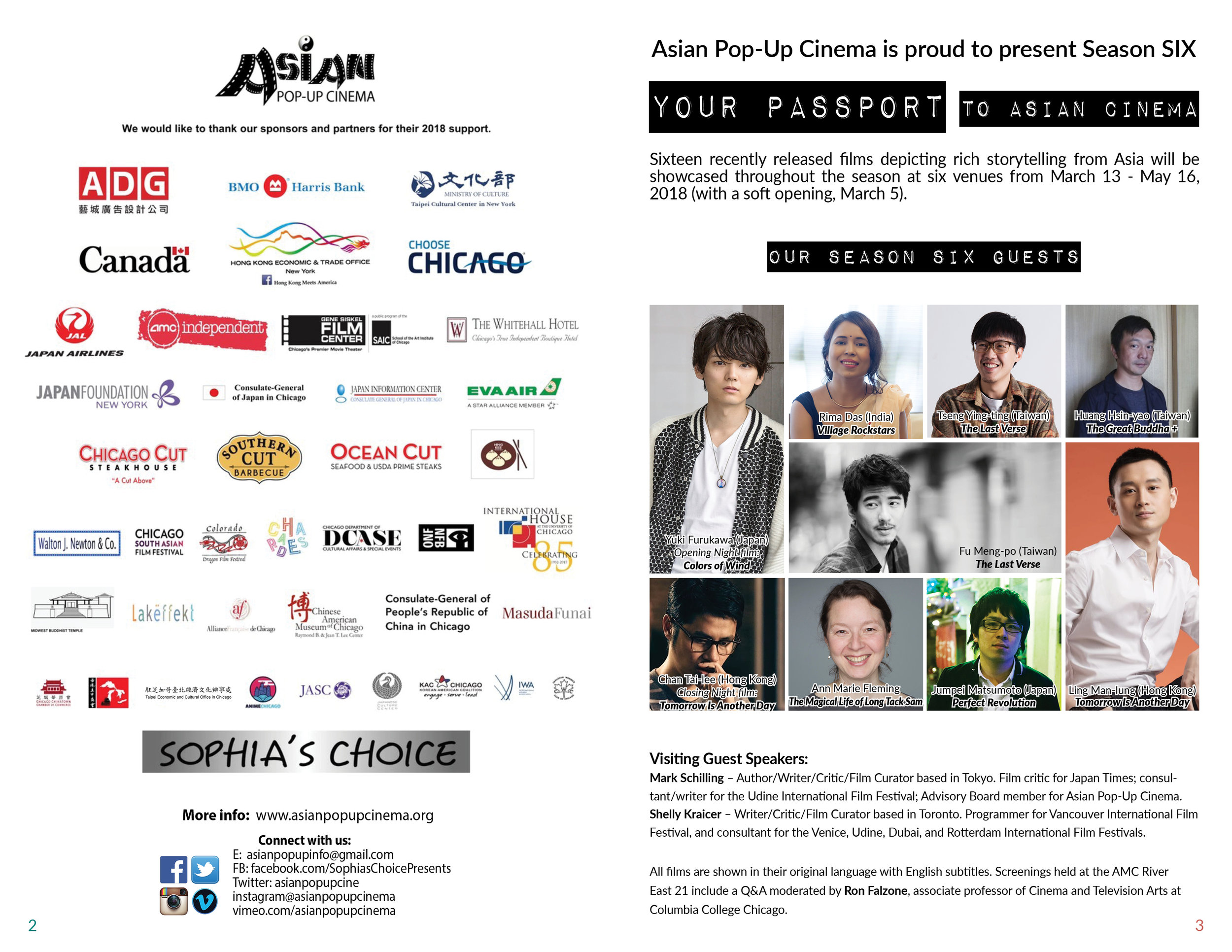 Asian Pop Up Cinema Program Book 02-18.jpg
