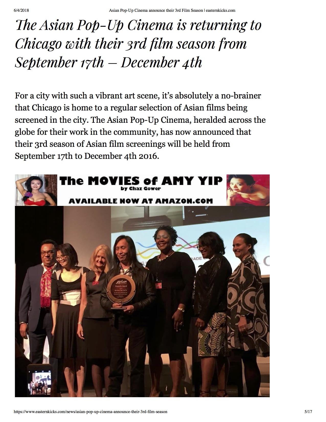 5Asian Pop-Up Cinema announce their 3rd Film Season _ easternkicks.jpg