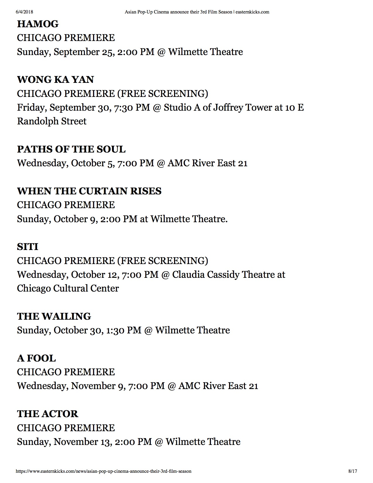 8Asian Pop-Up Cinema announce their 3rd Film Season _ easternkicks.jpg