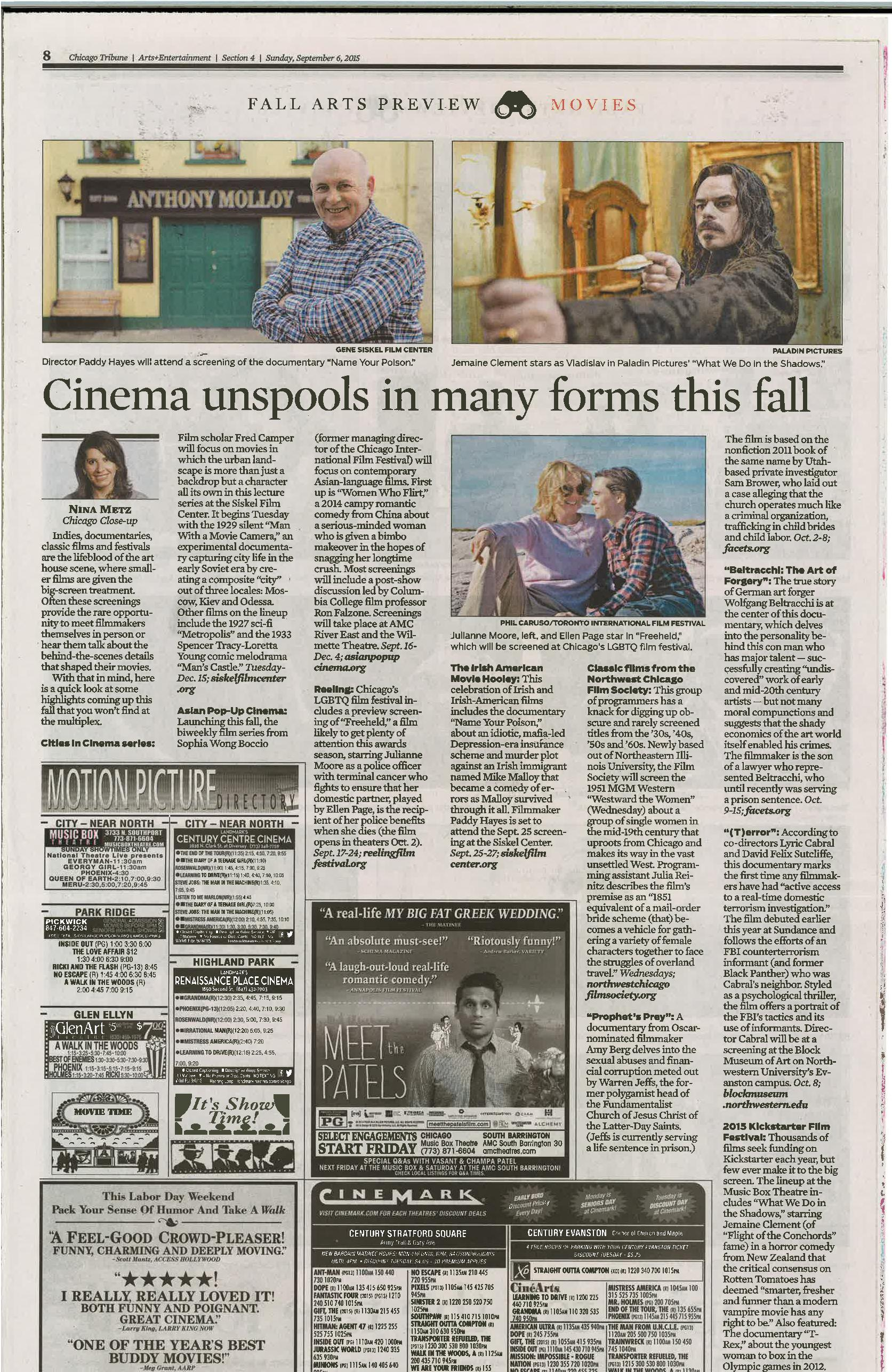 9.6.15 Chicago Tribune Fall preview-page-001.jpg